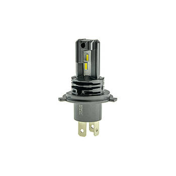 Комплект світлодіодних автоламп Cyclone LED 2 шт