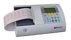Электрокардиограф Heart Screen 60 G