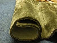 Ковры под шелк из вискозы, индийски ковры,натуральная вискоза