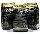 Кофе в зернах Ambassador Nero 1 кг (ОПТ от 6 пачек). Оригинал., фото 2