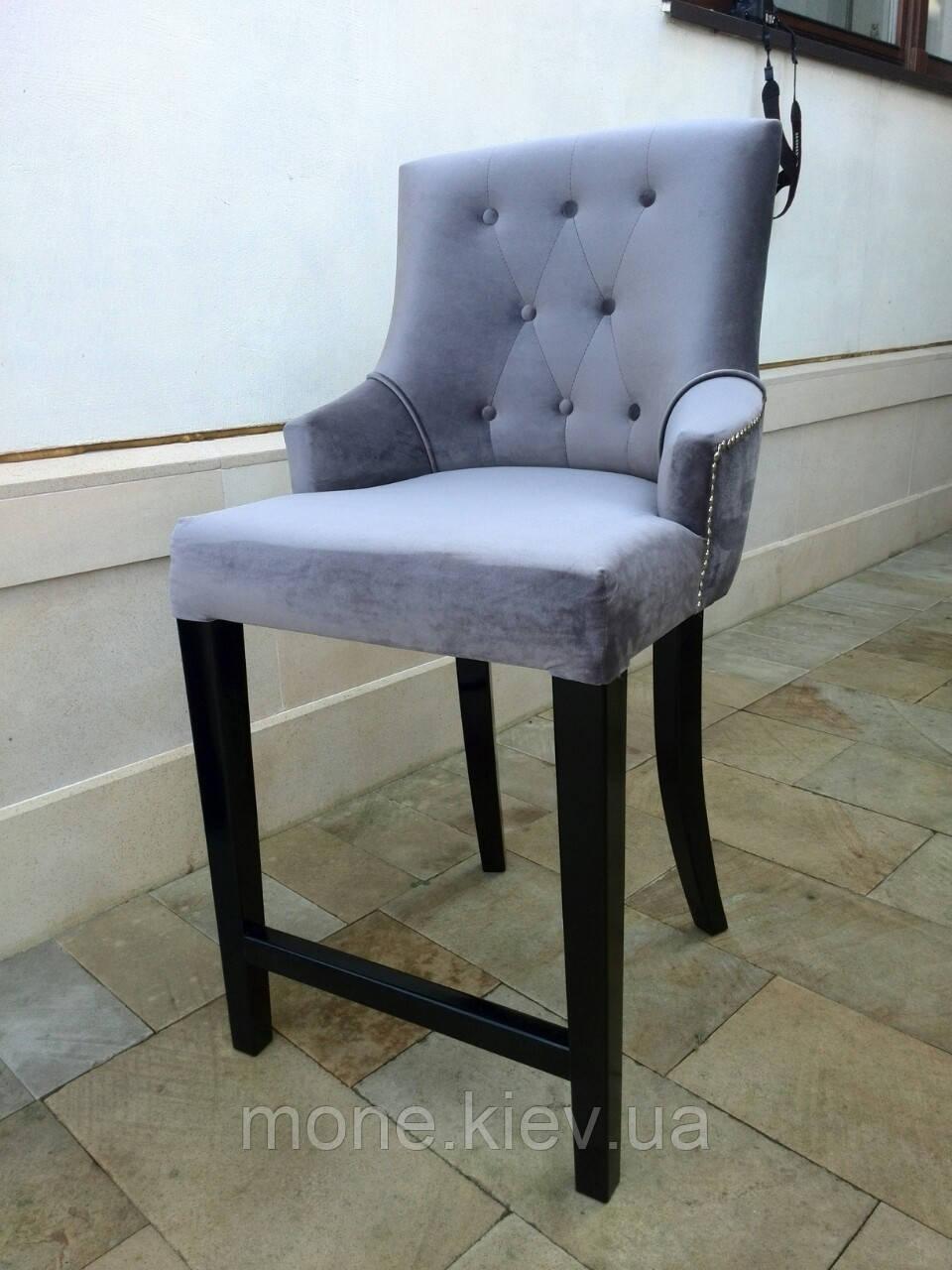 Барный стул Мадонна