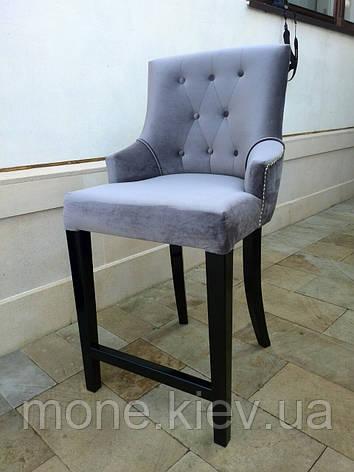 Барный стул Мадонна, фото 2