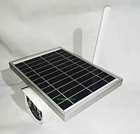 Камера SOLAR CAMERA 6WTYN 88A battery 10000mah\ 2mp \ WI-FI+HOLDER