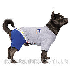 Летний костюм Pet Fashion Орион для собак