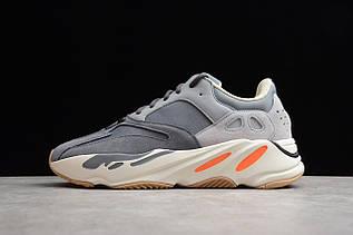 Кроссовки мужские Adidas Yeezy 700 Boost V2 / ADM-2728 (Реплика)