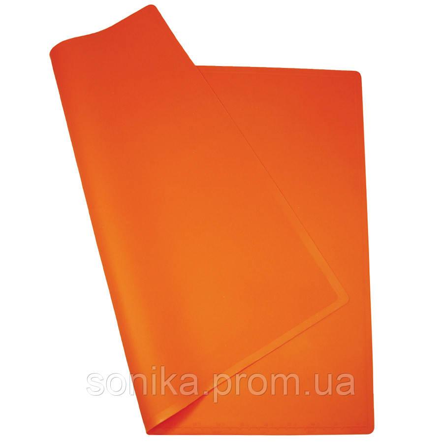 Силіконовий килимок для випічки Maestro MR-1588-M