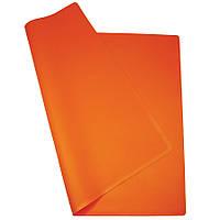 Силіконовий килимок для випічки Maestro MR-1588-M, фото 1