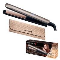 Выпрямитель для волос Remington S8590