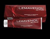 Lemavenol Active, Лемавенол Актив крем от варикозного расширения вен, против варикоза