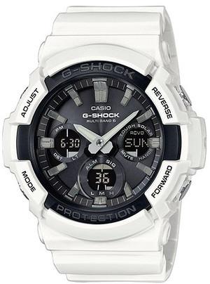 Casio G-Shock GAW-100B-7AER