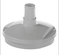 Редуктор для чаши измельчителя блендера Bosch 12008247