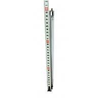 Запасная лампа 8 ватт для Облучателя Бактерицидного / лампа кварцевая (без озона) ДРБ8-1 8w T5