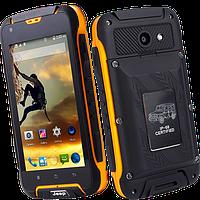 Защищенный мобильный телефон Jeep F605 батарея 12000мАч
