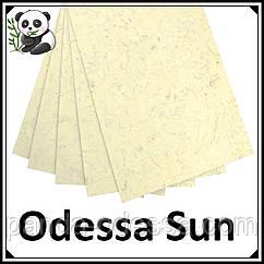 Пробковые панели (обои) Odessa Sun TM Egen 600*300*3 мм