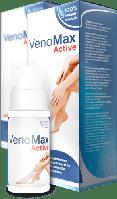 VENOMAX гель-крем против варикоза, гель от варикозного расширения вен, веномакс от варикоза