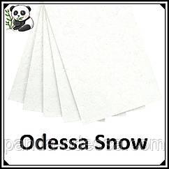 Пробковые панели (обои) Odessa Snow TM Egen 600*300*3 мм