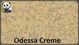 Пробковые панели (обои) Odessa Creme TM Egen 600*300*3 мм