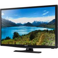 Телевизор SAMSUNG UE28J4100AUXUA