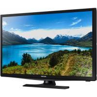 Телевизор SAMSUNG UE28J4100AUXUA - PC Market, интернет-магазин в Харькове