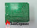 Плата управления Ariston UNO 24 MFFI/MI 65100729, фото 6