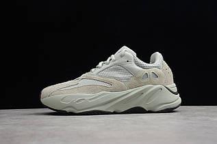 Кроссовки мужские Adidas Yeezy 700 Boost V2 / ADM-2731 (Реплика)