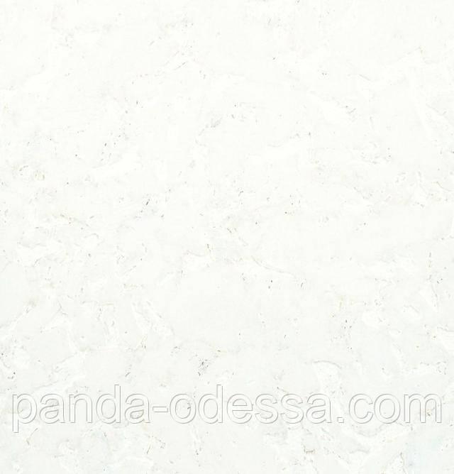 Пробковые панели для стен и потолка