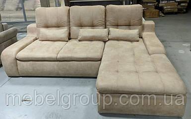 Угловой диван Визит 270*206см.