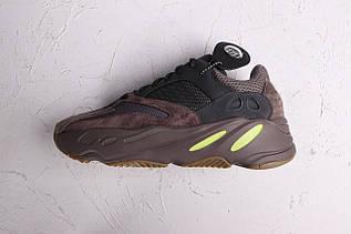Кроссовки мужские Adidas Yeezy 700 Boost V2 / ADM-2733 (Реплика)