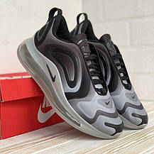 Кроссовки Nike Air Max 720, фото 3