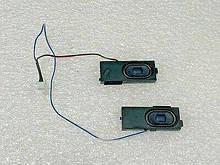 Динаміки для ноутбука (пара) Lenovo ThinkPad X220 X230 Tablet (23.40864.001 ) бо