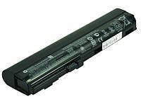 Батарея для нотбука HP EliteBook 840 G3, 850 G3 (CS03XL) нов