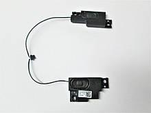 Динаміки для ноутбука Lenovo Ideapad S300 S400 S405 S415 S410 S310 (PK23000N500 PK23000JA00) бо