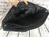 Мужская сумка-портфель Polo под формат А4. Сумка для документов. КС61, фото 4