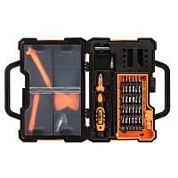 Набор для ремонта смартфонов NEO, 45 ед.