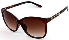Солнцезащитные очки Luoweite 6812