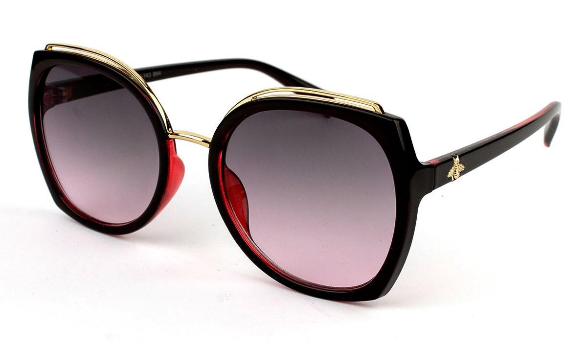 Солнцезащитные очки XZX Fashion 65-112