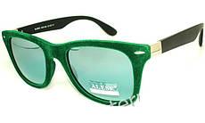 Солнцезащитные очки Alese 9052