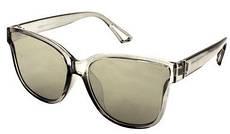 Солнцезащитные очки Avatar 18007 зеркальные