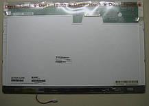 Матрица 15.0 CCFL 1024х768 30pin lvds разъем справа вверху (со стороны платы) ламповая 4x3  бу