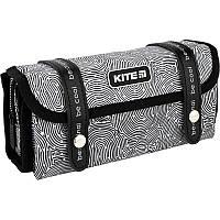 Пенал Kite City K20-634-1
