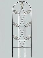 Опора шпалера для растений, фото 1