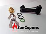 Комплект подключения акваблока на газовый котел Висман WH1B 7825933, фото 5