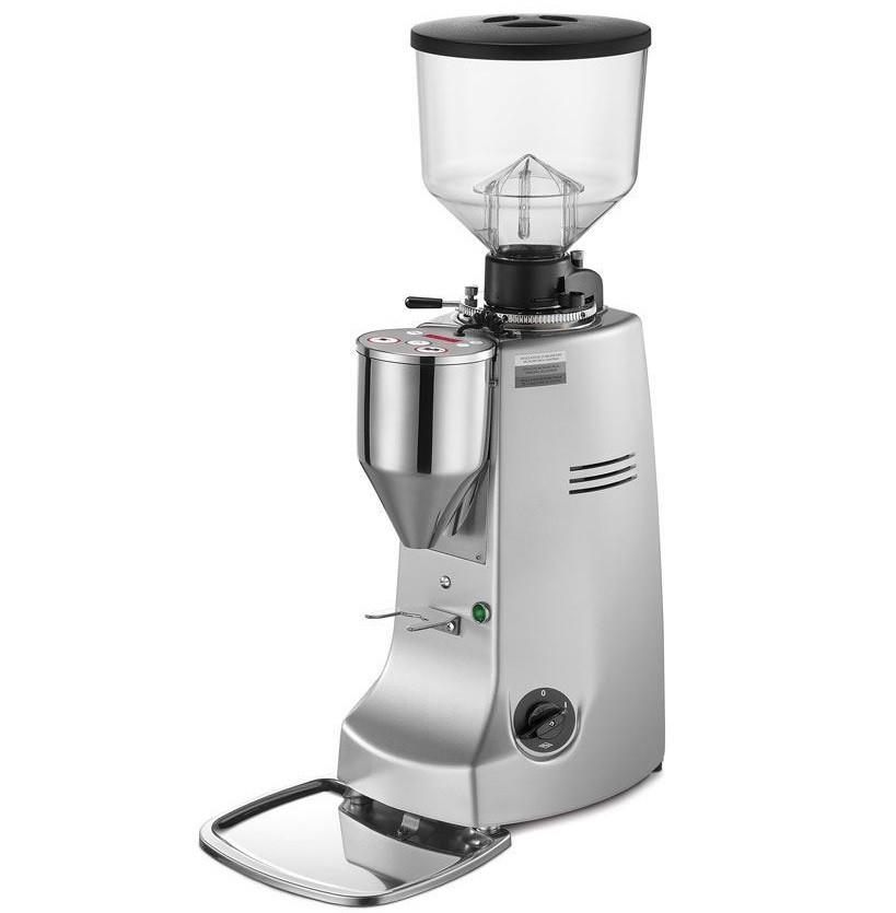 Кофемолка Mazzer Robur