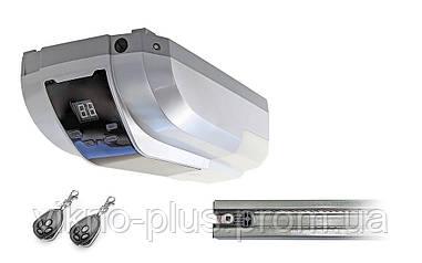 Комплект для автоматизации гаражных ворот ASG1000/3KIT-L