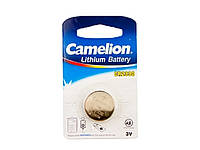 Батарейка Camelion CR2330/1bl(10)