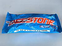 Камера на велосипед 12*1,9/2,125 A/V Deestone