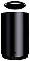 Акустика з левитацией Mars by CrazyBaby - Levitation Bluetooth Speaker Black (EU), фото 1