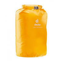 Гермомешок Deuter Light Drypack 25L 39282 (8000 Sun) (код 239-255433)