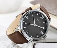 Tchibo кварцовий годинник