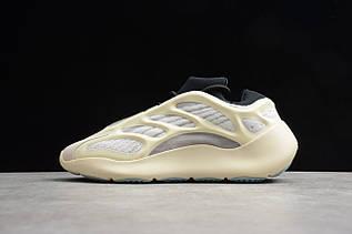Кроссовки мужские Adidas Yeezy 700 Boost V3 / ADM-2752 (Реплика)
